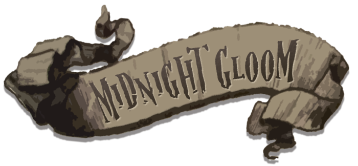 MIDNIGHT GLOOM для Minecraft 1.5.2