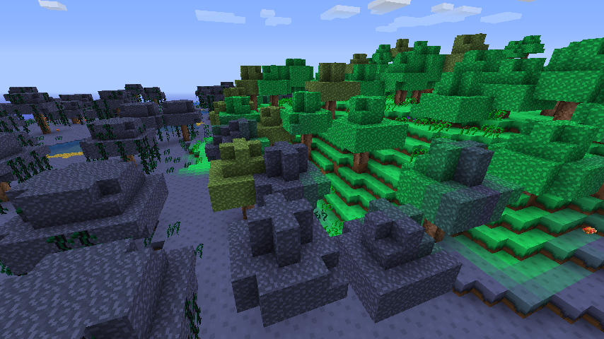 Minecraft 1 2 0 Русификатор