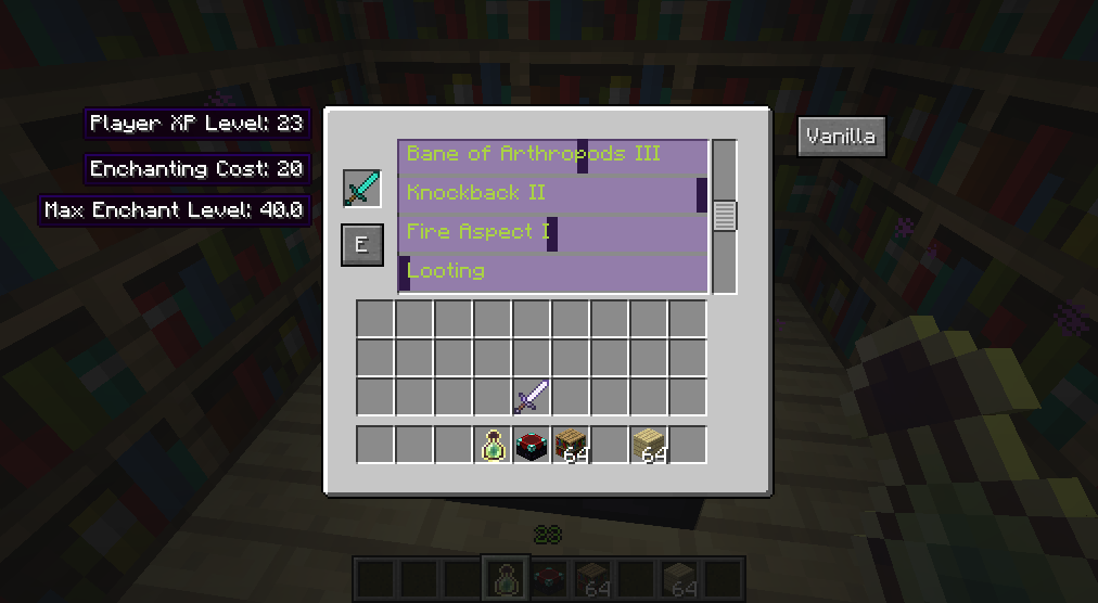 Minecraft 1.5.2 mcdownloads