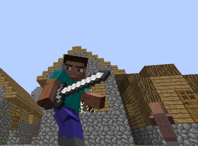 Скачать моды для Minecraft версии 1 5 2