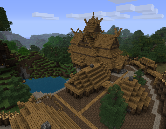 Minecraft текстур пак 1 1 0, бесплатные фото ...: pictures11.ru/minecraft-tekstur-pak-1-1-0.html